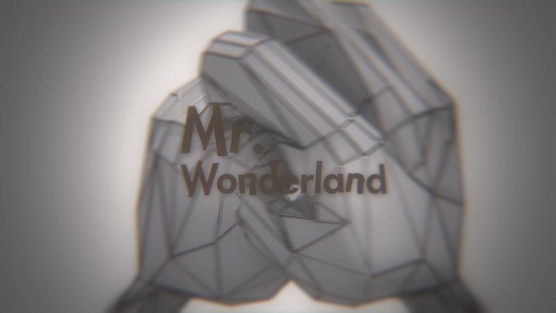 MrW-(0-00-15-20)
